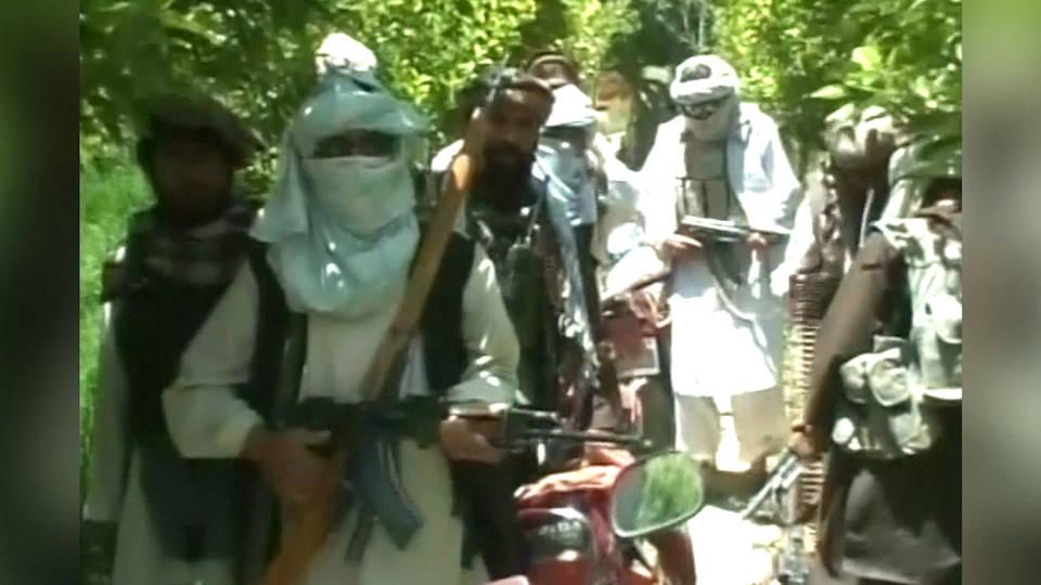H7 taliban afghanistan