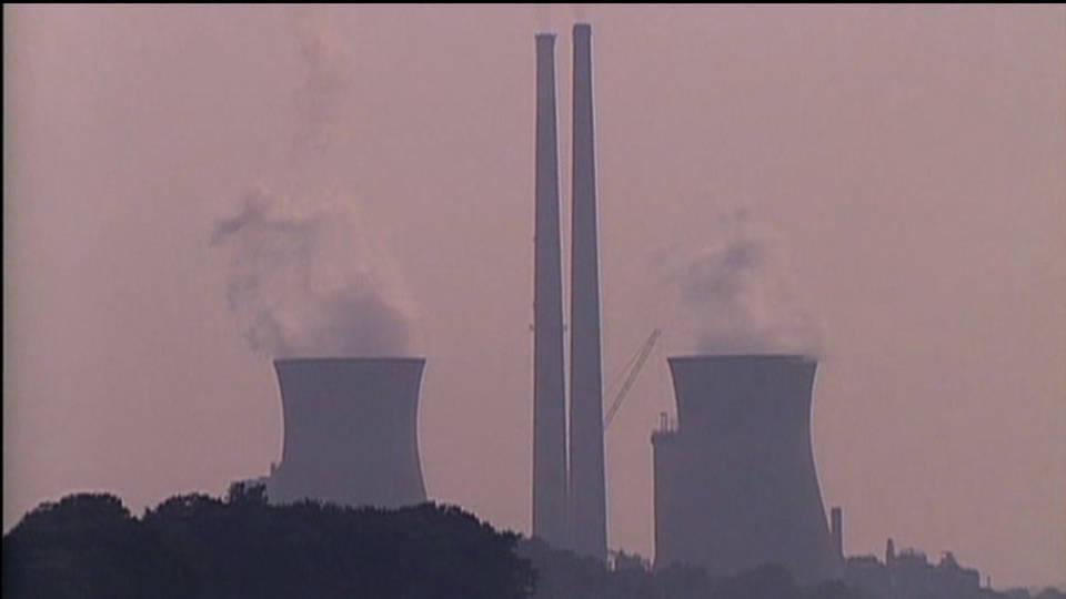 Hdls8 coal