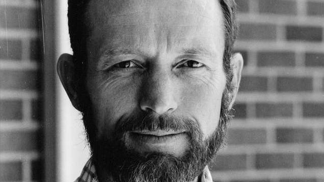 H13 stanley rother