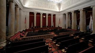H14 supreme court