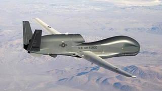 H09 drone