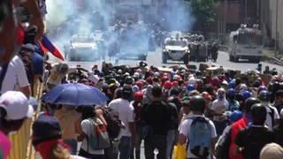 H12 venezuela