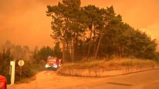 H05 portugal fire