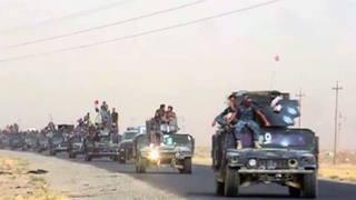 H5 iraq