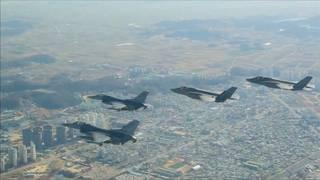 h16 us korea military excercise