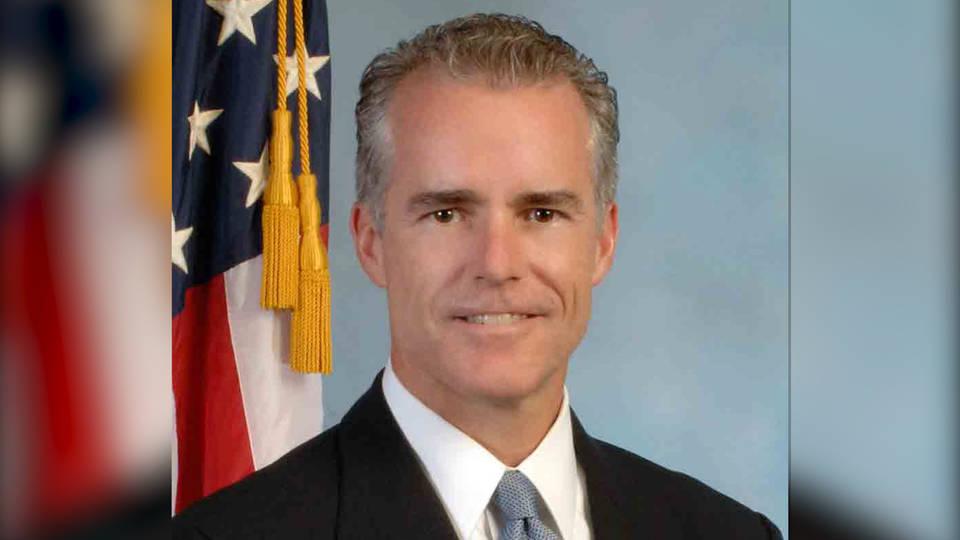H6 fbi deputy director mccabe