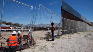 H04 border fence