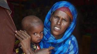 Ogb 105180 ethiopia food crisis fadumo 900x395