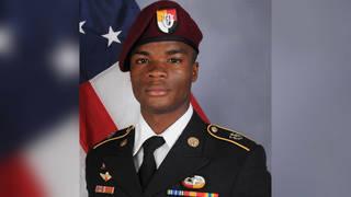 h03 us soldiers niger2