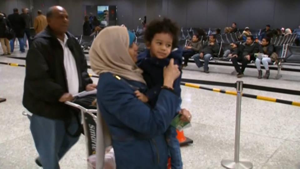 H5 trump travel ban