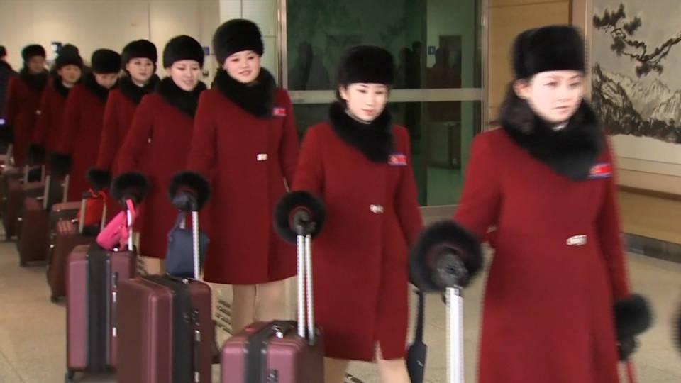 h02 north korea olympics