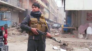 h8 afghan blasts