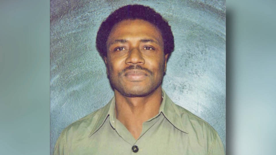 H17 herman bell set for release
