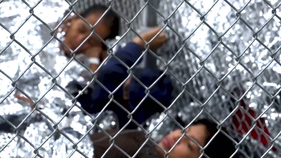 H4 us migrant child reunification deadline looms
