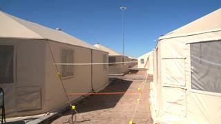H5 prison camp