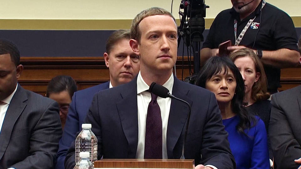 H7 facebook mark zuckerberg reverse policy fake news ads silicon valley