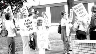 H11 virginia ratifies equal rights amendment