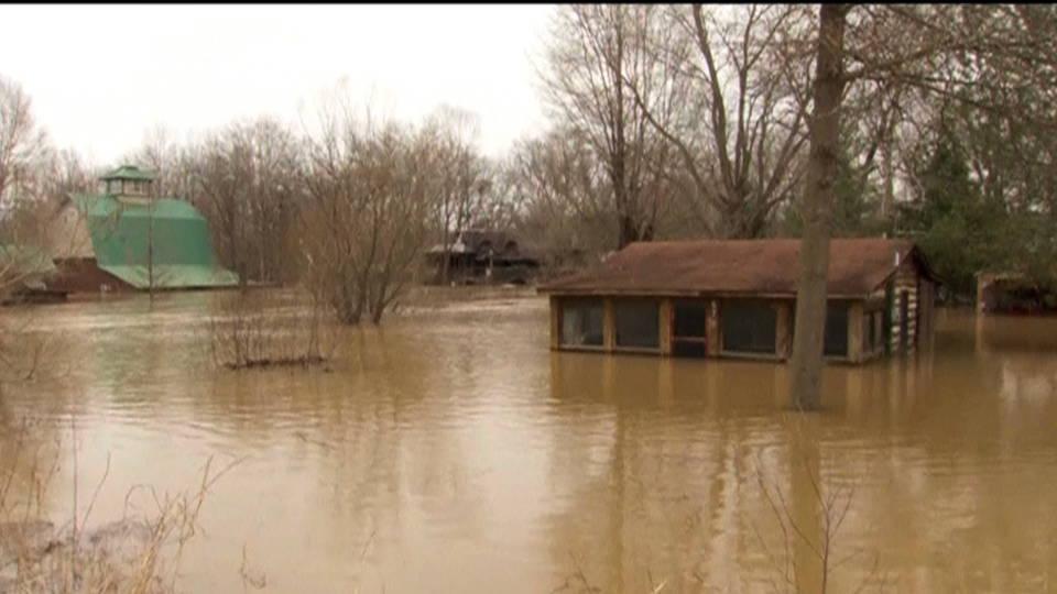 Hdlns3 floods