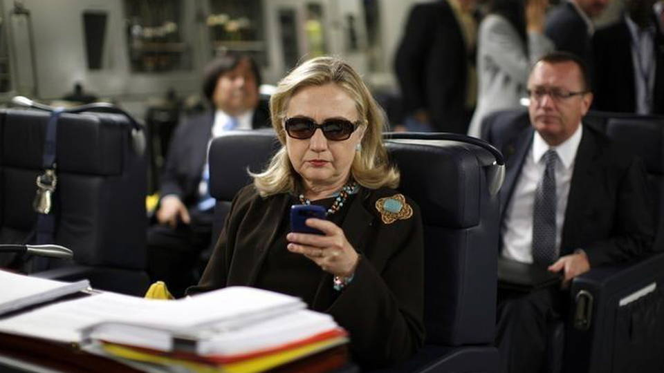 H15clintonemails