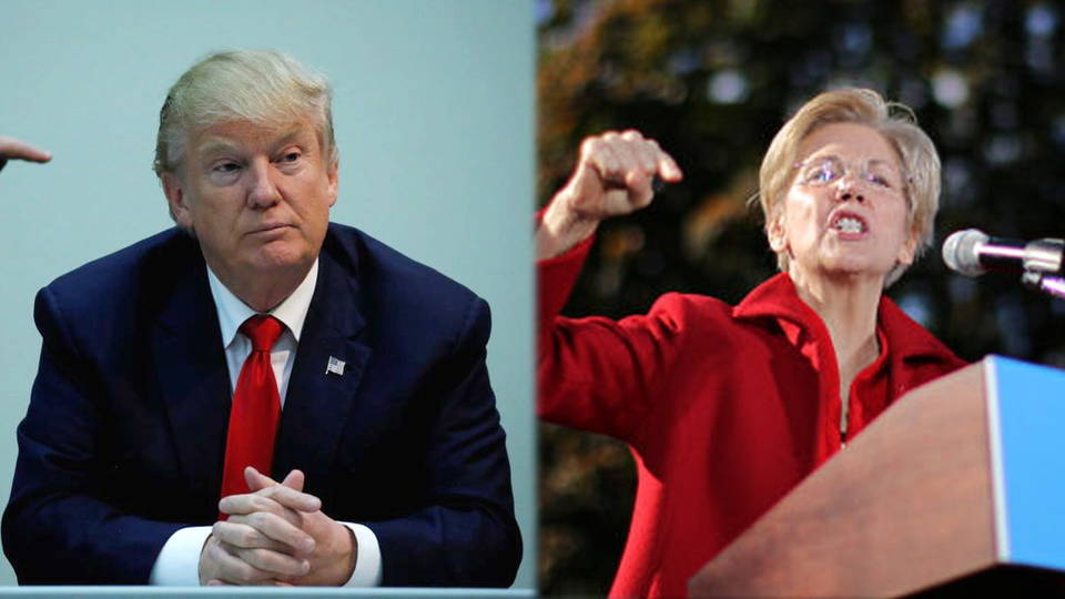 H06 warren trump