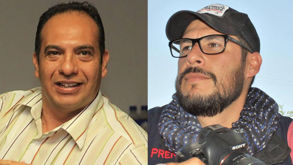 H17 mexicojournalists