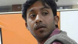 H9 indian journo
