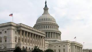 h02 senate healthcare