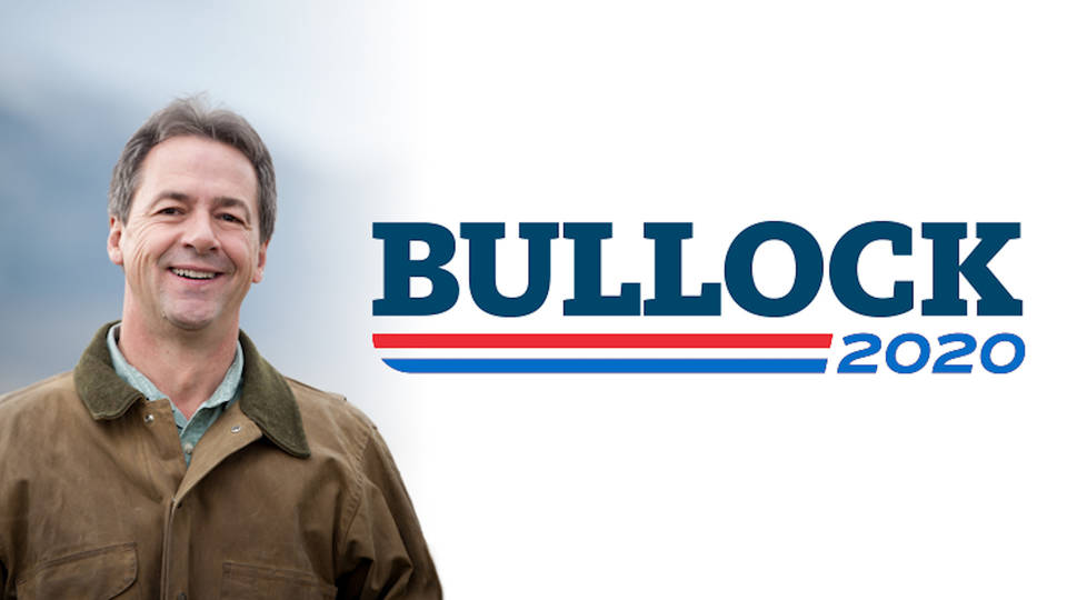 H15 montana governor steve bullock 2020 democratic race