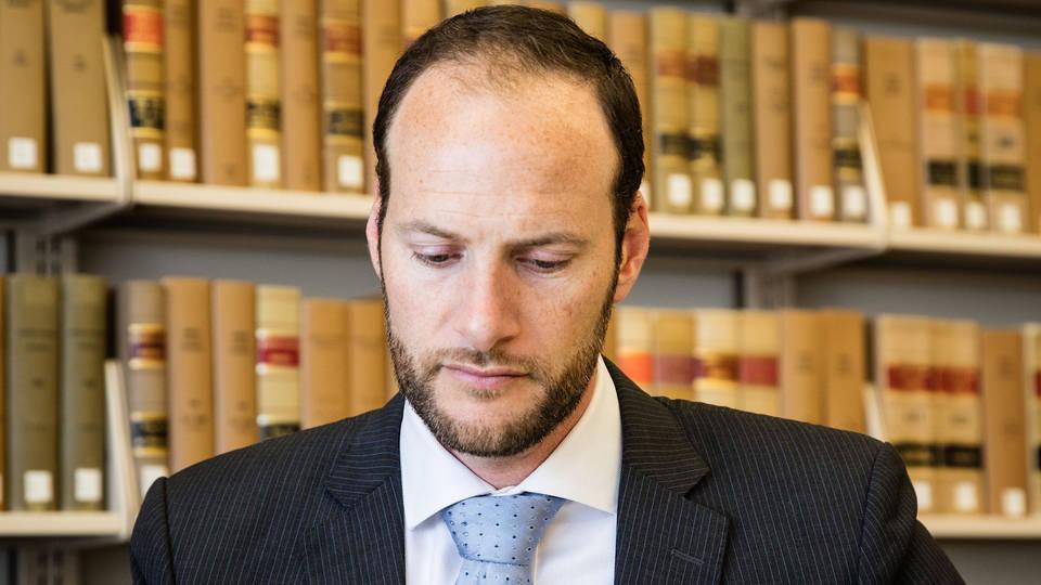 H6 chesa boudin bernie sanders endorsed san francisco district attorney end cash bail weather underground