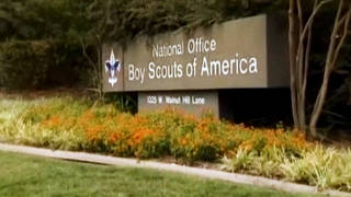 H10 boyscouts file for bankruptcy protection organization faces hundreds sexual abuse lawsuits