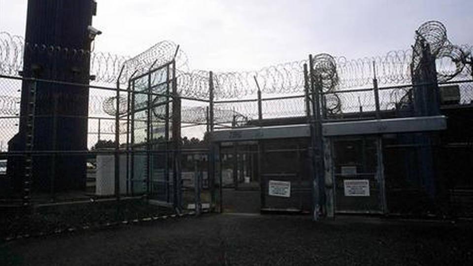 H2prison