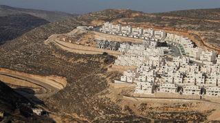 H10 settlement