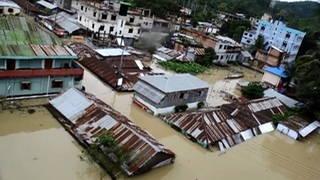 H08 bangladesh landslide