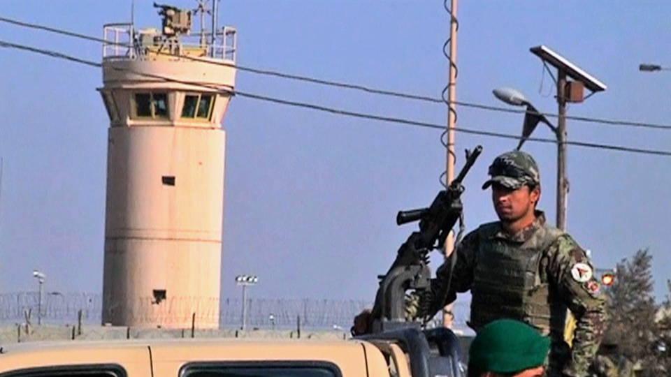 H04 afghanistan