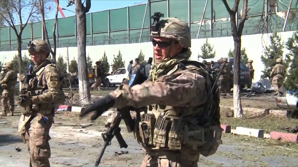h08 afghanistan