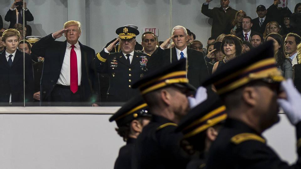 h04 trump military parade