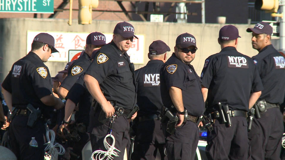 h11 nypd trial