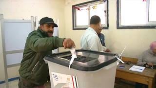 H10 egypt votes