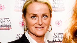 H13 suzanne scott new fox ceo