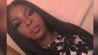 H12 muhlaysia booker black transgender woman dead dallas texas