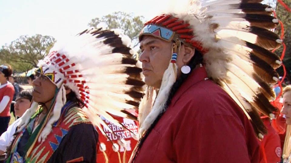 H14 canada treaties