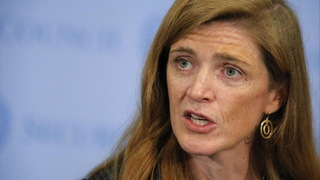 H06 samantha powers