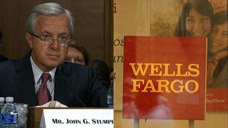 H09 wells fargo