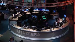 H09 al jazeera
