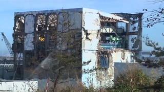 H07 fukushima