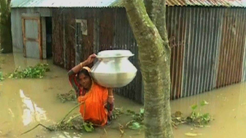 H08 bangladesh