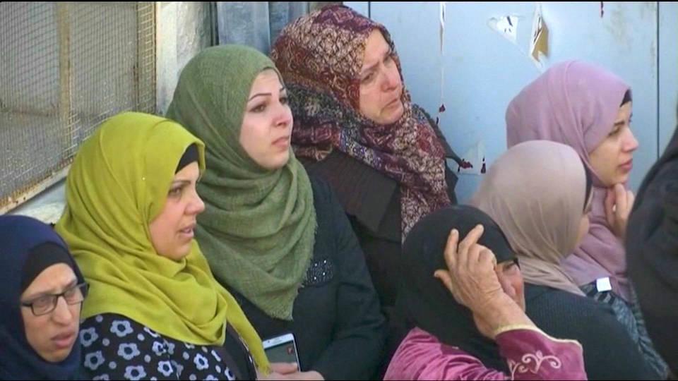 h07 palestinian funding cut