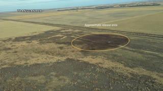 H14 trans canada kxl keystone xl oil spill