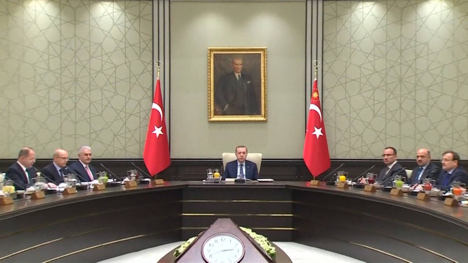 H7 erdogan turkey