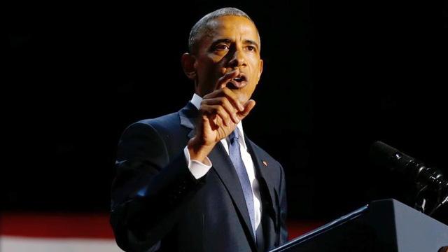 H05 obama